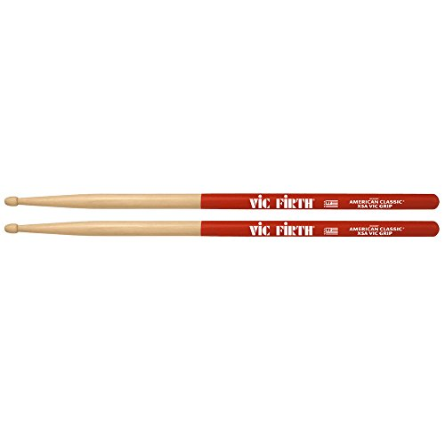 Vic Firth X5AVG
