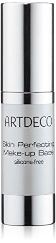 Artdeco Skin Perfecting Make-Up Base, 1er Pack (1 x 1 Stück)