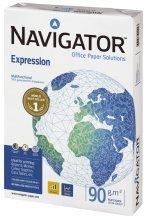 5-x-500-blatt-navigator-expression-din-a4-90g-m-weiss