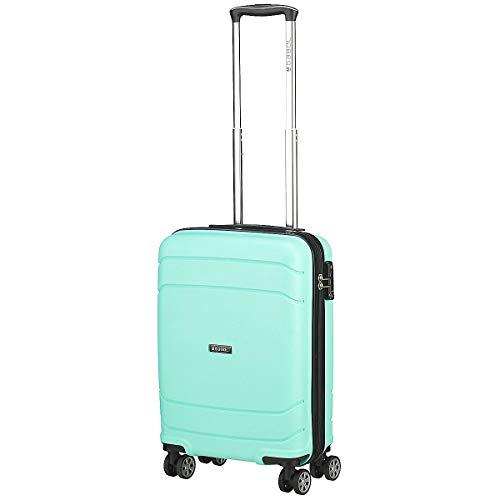 0a733c10874 Maleta Trolley Cabina Gabol Shibuya Coral - Las maletas de viaje