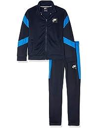 011321ebed Amazon.it: tuta nike - Abbigliamento sportivo / Bambini e ragazzi ...