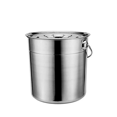 Snolek barilotto per olio barilotto per barilotto altezza barile in acciaio inox 25 cm
