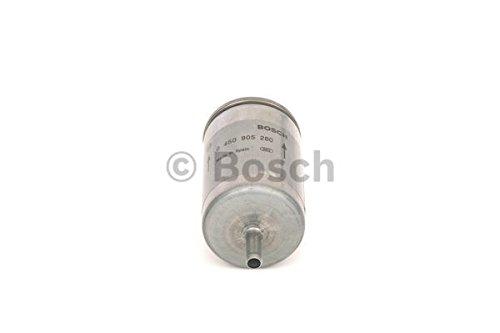 Preisvergleich Produktbild Bosch 450905280 Kraftstofffilter