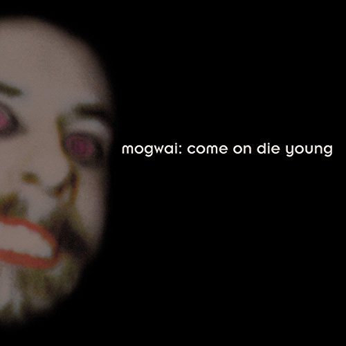 Come on die Young (Deluxe Vinyl Box Edition) [Vinyl LP]