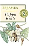 Pappa Reale 50 capsule
