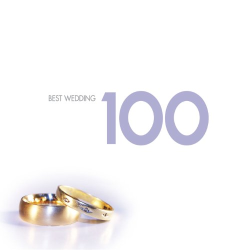 100 Best Wedding
