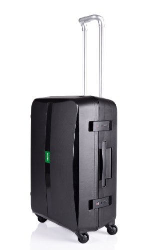 lojel-octa-medium-hardside-spinner-upright-suitcase-black-one-size