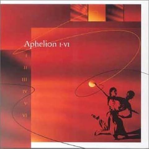 Aphelion I -