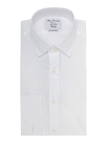 tmlewin-mens-fitted-white-poplin-shirt-155