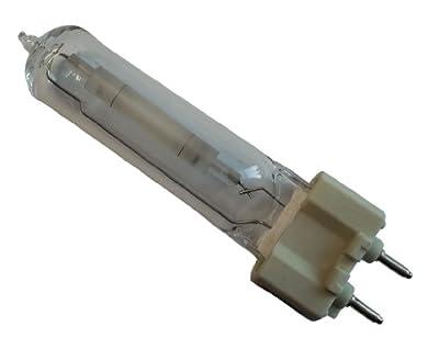 Bäro Entladungslampe BFL Top 50 Watt 3320 GBX12-1 für Backwaren Milchprodukte Obst Gemüse von Bäro auf Lampenhans.de