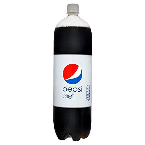 diet-pepsi-2l-paquet-de-2