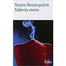 Malavita encore de Tonino Benacquista ( 1 octobre 2009 )