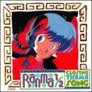 ranma-1-2-closing-theme