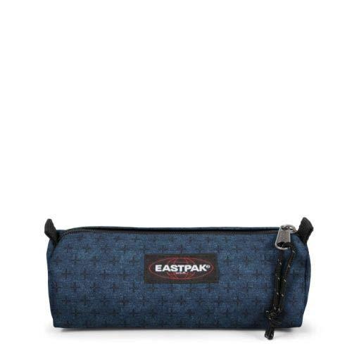 Eastpak - Trousse simple Benchmark (k372) taille 6 cm