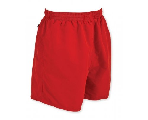 Zoggs Penrith Short de bain pour garçon red