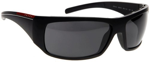 Prada-Sport-Sonnenbrille-INTREPID-PS-01LS
