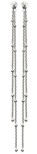 orecchini-in-argento-925-1000-rodiato-con-lunga-catena-100-mm