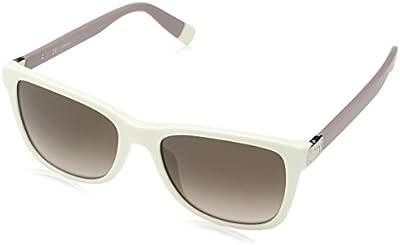 Furla Su4934, Gafas de Sol para Mujer