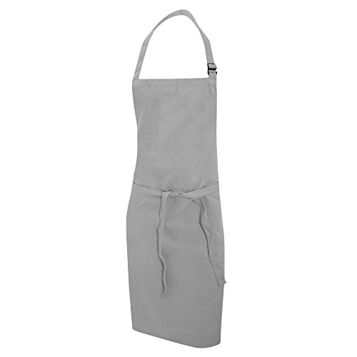 dennys-multicoloured-bib-apron-28x36ins-one-size-light-grey