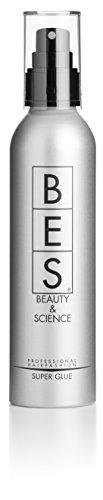 Super Glue Spray BES 200ml