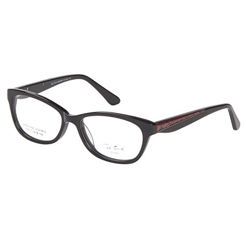 Ted Smith Cat-Eye Frame (TS8586_C1)
