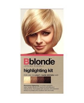 jerome-russell-b-blonde-permanent-highlighting-kit-maximum-blonding