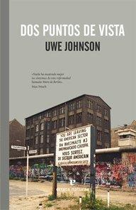 Dos Puntos De Vista par Uwe Johnson
