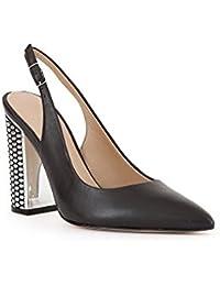 2daec8f85ab9 Amazon.fr   Guess - Escarpins   Chaussures femme   Chaussures et Sacs