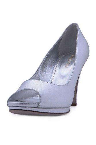 sergio-rossi-damen-schuhe-peep-toes-silver-star-farbe-silberfarben-grosse-405
