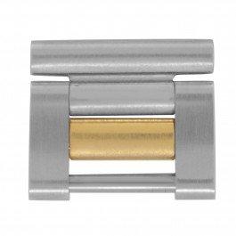 Rolex 15.5mm fibbia Link per 93153bracciale per modelli vintage...