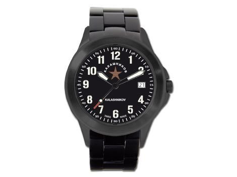 boker-boker-kalashnikov-libertad-watch-black