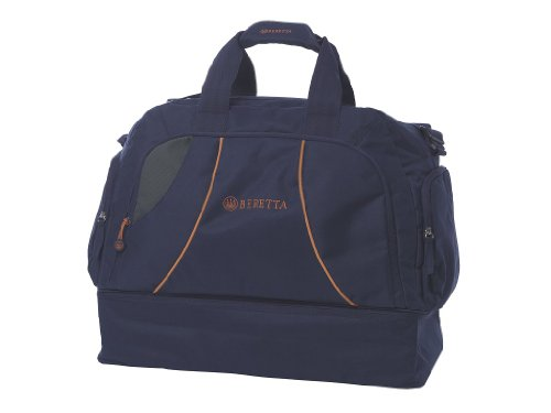 Beretta BSH7-0189-054V - Borsa Uniform Pro, colore: Blu