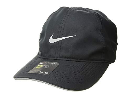 Nike U NK FTHLT Cap Run Hat