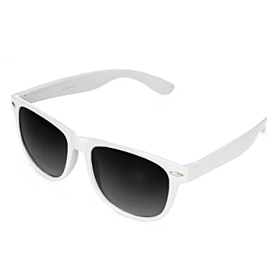 New (Unisex Mens Ladies) Sunglasses or Mirror Shades UV400 Lense brand 4sold
