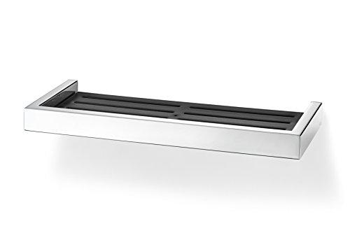 zack-40044-linea-duschablage-edelstahl-hochglanzend