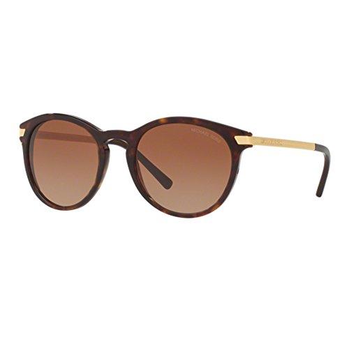 lunettes-de-soleil-michael-kors-adrianna-iii-mk2023-c53-310613