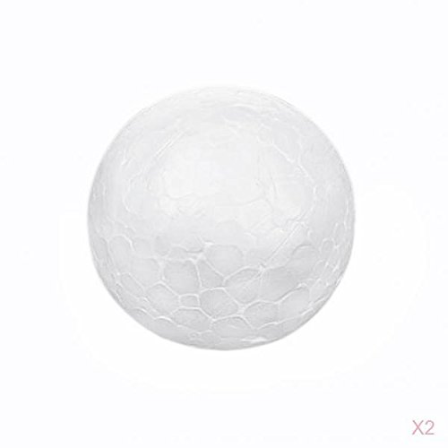 10-x-4-cm-bola-de-poliestireno-espuma-modelizacion-arte-esfera-foam-ball
