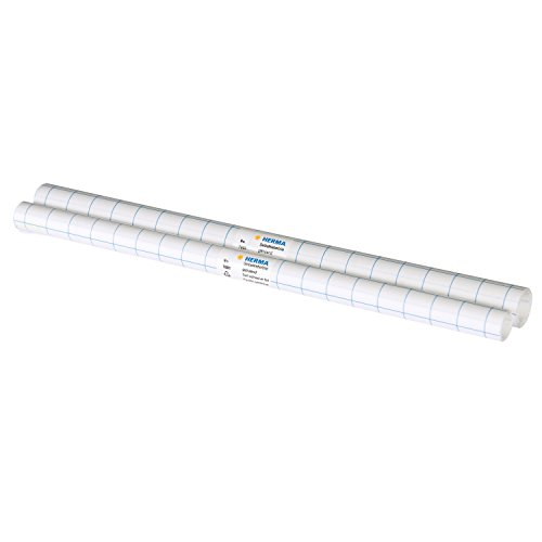 herma-film-de-protection-couvre-livre-transparent-adhesif-400-mm-x-3-m