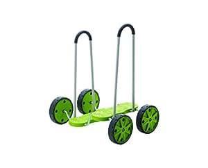 Pedal Roller [Jouet]