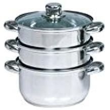 Amazon.fr : cuit vapeur induction