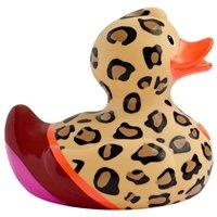 bud-canard-de-bain-luxury-lush-leopard-duck-1274