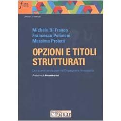 31MUMPr%2Bk7L. AC UL250 SR250,250  - TEAM OCTAVUS. Italy Retail Trade Equity