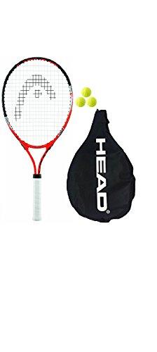 head-radical-23-raquette-de-tennis-junior-andy-murray-rrp