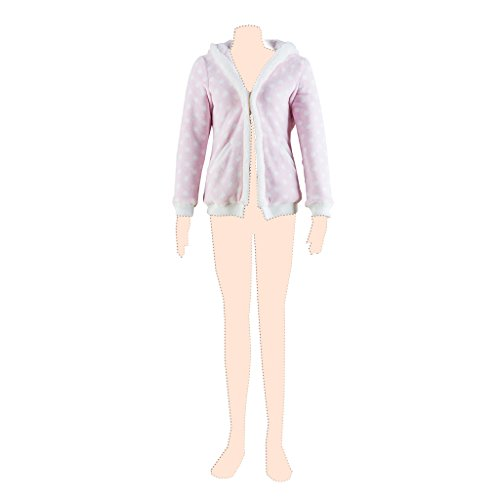 lovelive! Kostuem cosplay Nico Yazawa Rabbit wool sweater Small (Yazawa Nico Kostüm)