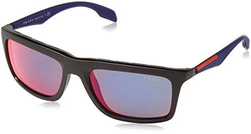 prada-sport-lunette-de-soleil-mod02ps-homme