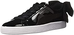 damen schuhe sneakers puma