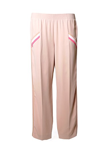agnona-femme-uf2037904oy254-rose-viscose-pantalon
