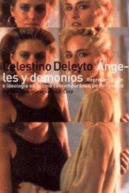 Angeles Y Demonios/ Angels and Demons