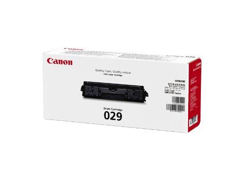 Canon 029 Tambor original para Impresora Laser Isensys