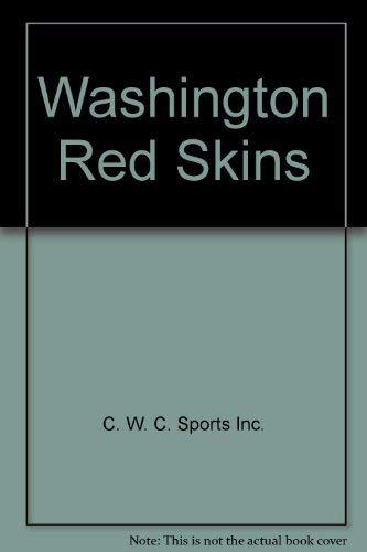 Washington Red Skins (Washington Red Skins)